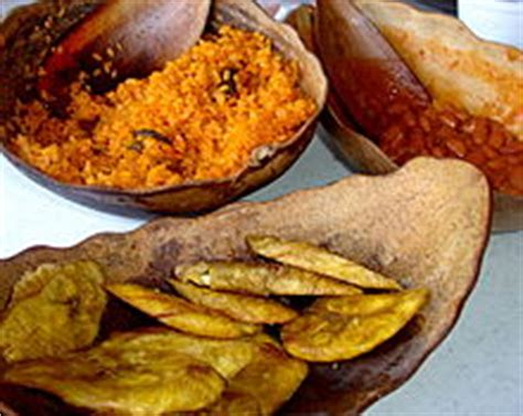 puerto rican caign wikipedia the free encyclopedia puerto rican cuisine wikipedia