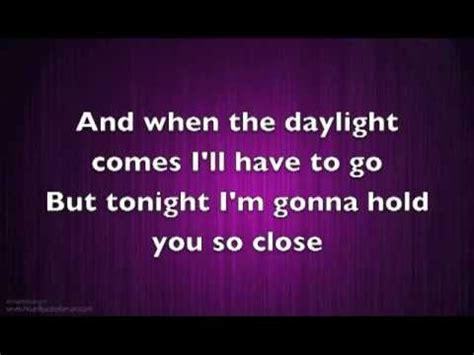 daylight testo daylight maroon 5 musica e