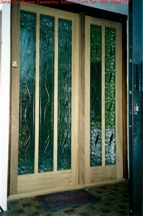 doors cork ireland doors and frames cork ballincollig carpentry joinery cork