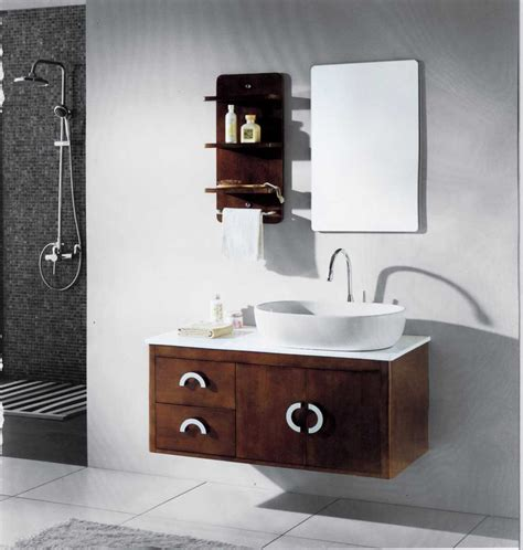 good quality bathroom furniture how to have a quality bathroom decor designforlife s