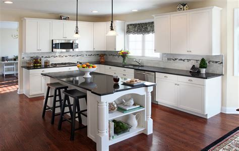 What Color Countertop With White Cabinets by Kitchen Ideas Categories Vintage Kitchen Ideas Retro