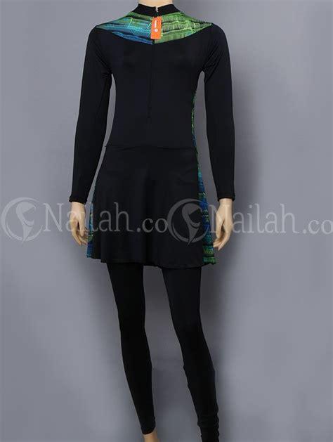 Baju Renang Muslimah M L Xl 34 best baju renang muslimah wanita murah berkualitas
