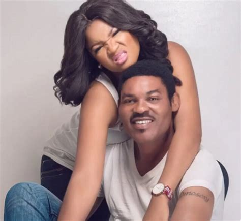 Omotola Jalade Shares More Photos From 20th Wedding