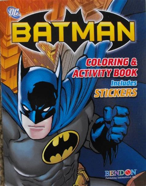 batman coloring books for sale for sale batman coloring and activity book with 30