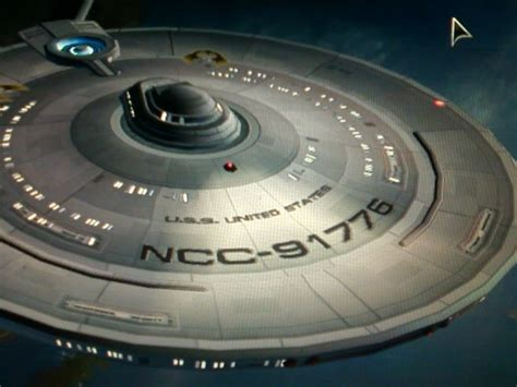 united states registry uss united states registry number by imadoctor96 on deviantart
