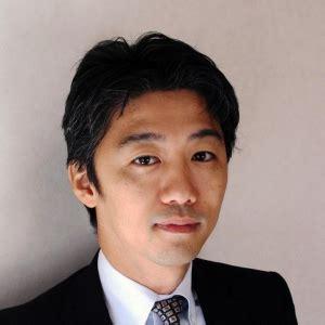 Shingo Mba by 日本橋メディカル イノベーターズ サミット プロフィール