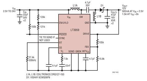 12v resistor calculator resistor calculator 24v to 12v 28 images 24v or 12v to 10v converter using lm7810 ic circuit