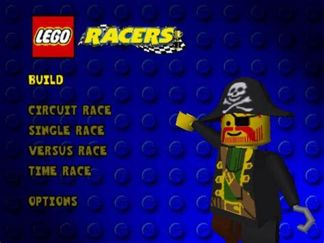 lego racers tutorial lego racers music modding tutorial by rioforce rioforce