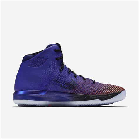 air mens basketball shoes mens nike air basketball shoes