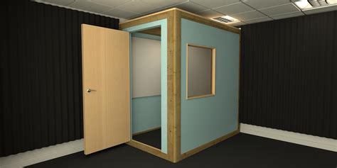 design vocal booth recording studio booth design www pixshark com images