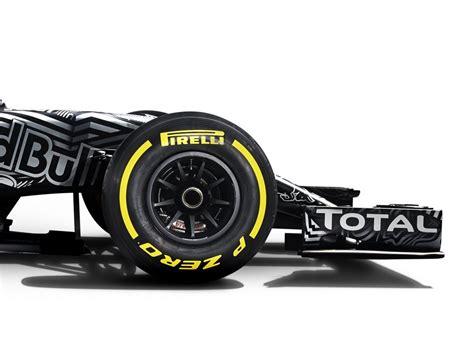 infiniti formula 1 formula 1 2015 infiniti redbull racing rb11 0 100 it