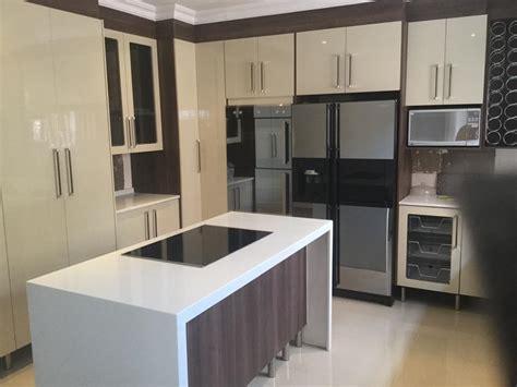 rofika quality kitchens kitchen cooking pretoria