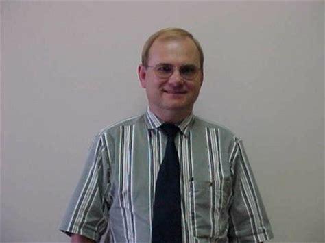 Tcf Bank Letterhead Gordon Solomon Kansas Department Of Corrections