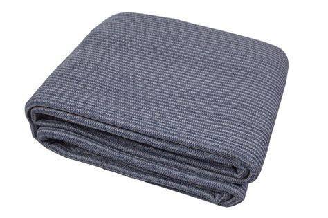caravane tapis tapis de sol ka pour auvent