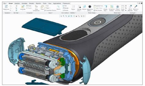 free cad 12 best free cad software to in 2016
