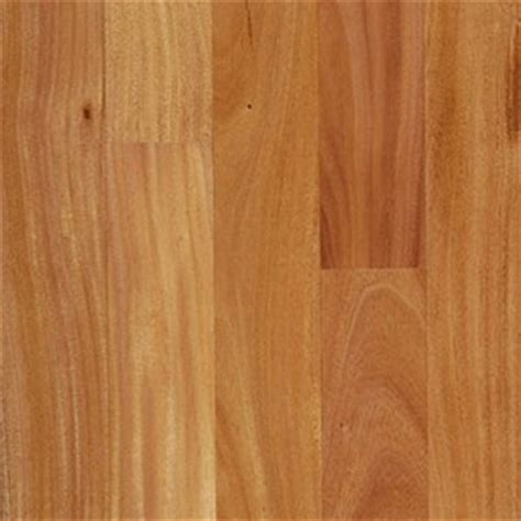 Engineered Hardwood Underlayment Engineered Hardwood Best Engineered Hardwood Underlayment