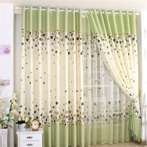Country Style Shower Curtains Country Style Shower Curtains Furniture Ideas Deltaangelgroup
