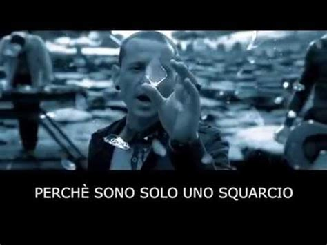 testo numb linkin park linkin park castle of glass lyrics traduzione doovi