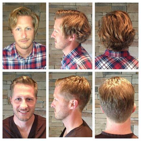 haircut near me open tomorrow crew cut u2014 how to do this famous masculine haircut