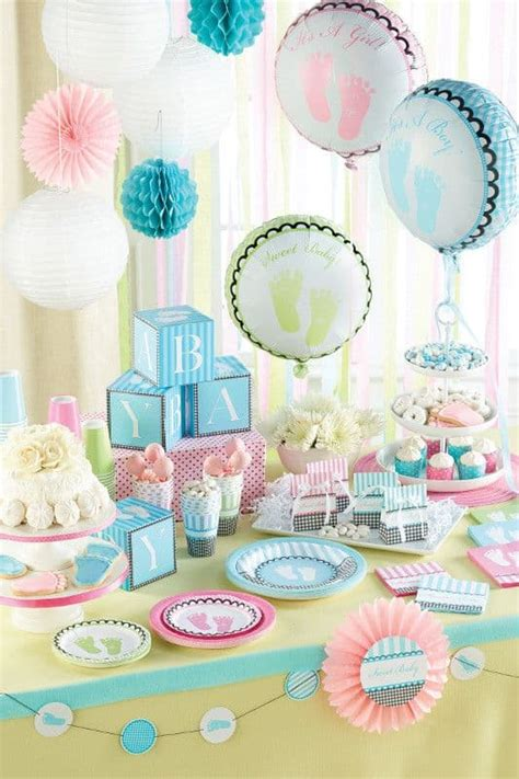 boy baby shower colors diy baby shower ideas for boys february 2018 check