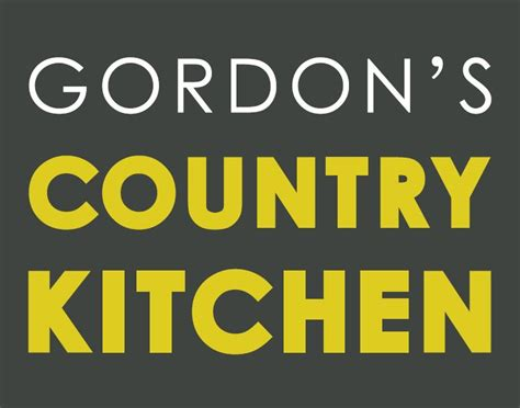 country kitchen logo race interface gftr results
