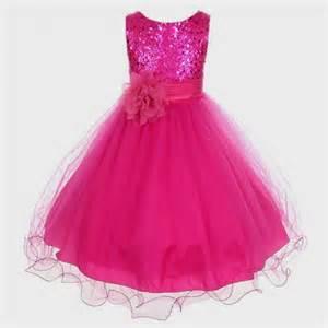 dresses for kid light pink dress for world dresses