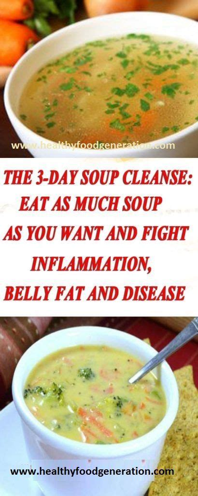 What Order To Detox Organs by 25 Best Ideas About Nutrition On Nutrition