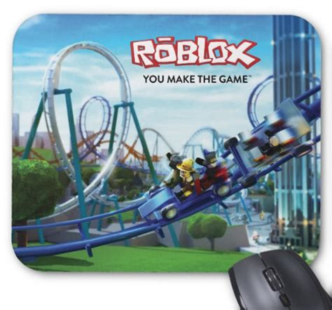 roblox store fan gear guides gift certificates and roblox store fan gear guides gift certificates and