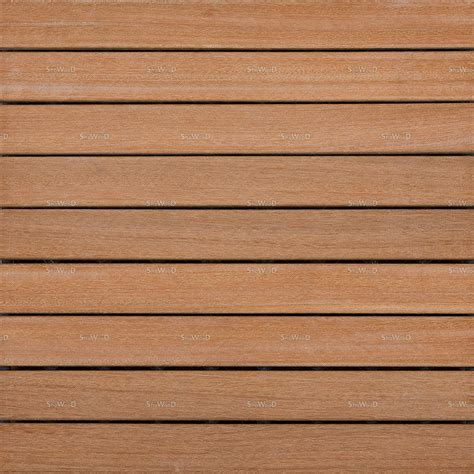 Deck wooden flooring   Deck design and Ideas