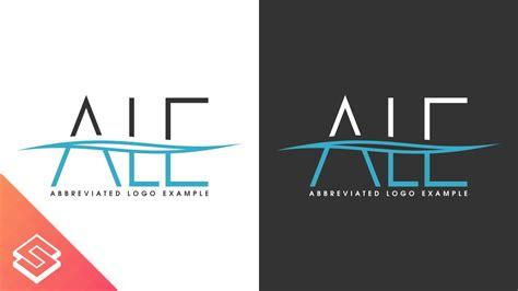 logo tutorial for beginners inkscape for beginners abbreviation logo tutorial youtube