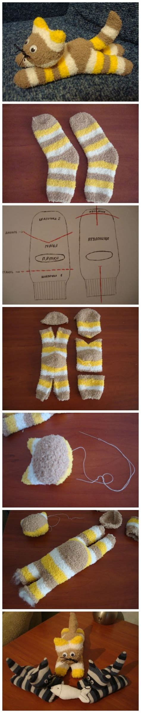 diy projects tutorials 50 easy diy projects with lots of tutorials