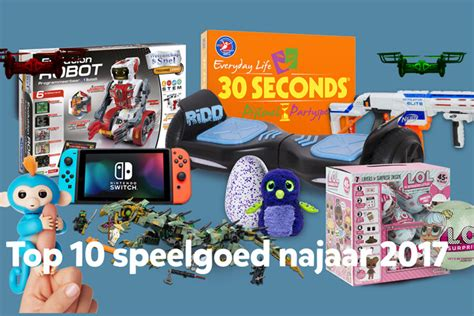 speelgoed intertoys intertoys speelgoed top 10 najaar 2017 mommyonline nl