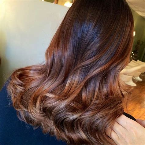 41 Balayage Hair Color Ideas For 2016 Instagram Sommer Und Balayage 41 Balayage Hair Color Ideas For 2016 Page 3 Of 4 Stayglam