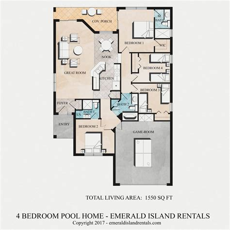 wilderness lodge villas floor plan 100 disney wilderness lodge villas floor plan 100
