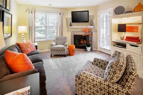 one bedroom apartments chapel hill nc southern village apartments rentals chapel hill nc