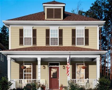 62 best images about trim and shutters to go with siding on white shutters