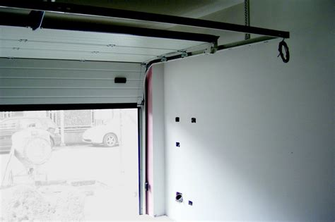 porta garage sezionale prezzi porte sezionali per garage