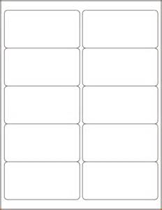 blank label template search results for avery label templates printable free