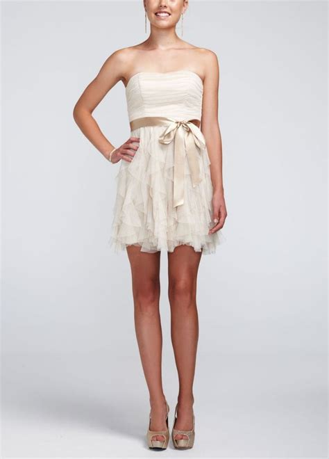Flowy Satin Ribbon Outer 8 best flowy dresses images on my style
