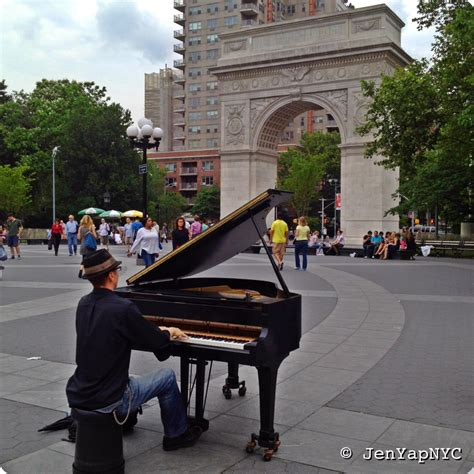 street tuner street performance in nyc world cities towns and villages