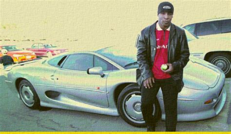 Mike Tyson Lamborghini Mike Tyson Cars What Did The Boxing Legend Own Car