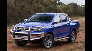 Toyota Hilux Usa Toyota Hilux For Sale In Usa 2010 Toyota Cars Top News