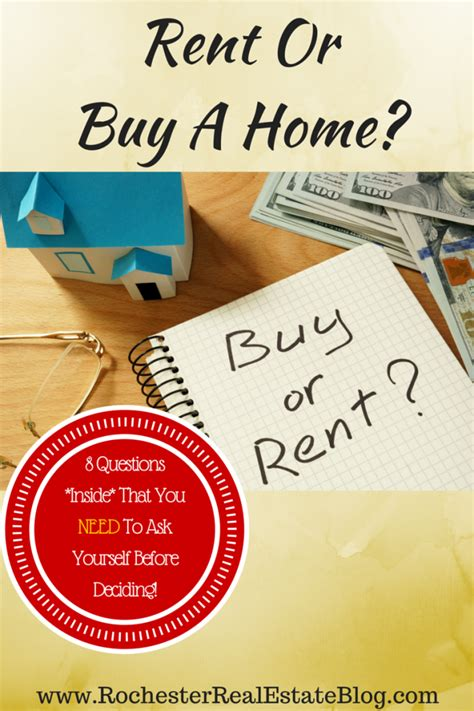 should you rent before buying a house should you rent or buy a house 28 images are millennials buying homes should you