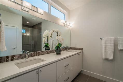 gina lynn bathroom double vanity bathroom photos hgtv