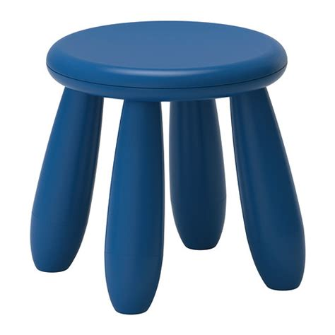mammut children s stool ikea