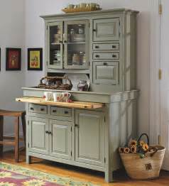 Kitchen Console Table With Storage Sideboards Astonishing Kitchen Storage Hutch Kitchen Storage Cabinet With Hutch Antique Buffet