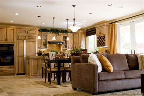 Antique Whitewash Kitchen Cabinets by Pictures Of Kitchens Traditional Whitewashed Cabinets
