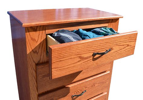 chest of drawers covert furniture