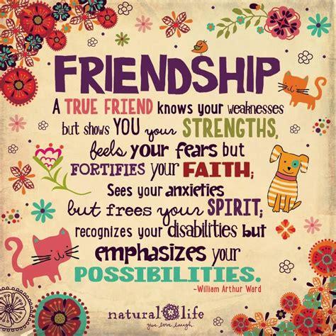 frases de amistad en ingles cortas frases de amistad cortas y bonitas pensamientos y mensajes