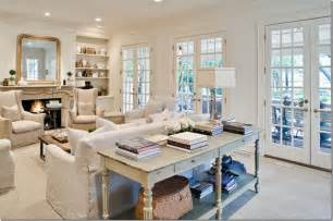 white family room 7294 cottage way quot clean living quot pure white quot living quot rooms